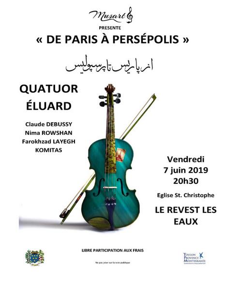 http://photos.revestou.fr/_data/i/upload/2019/05/21/20190521133950-4ef7fbb3-me.png