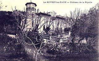 chateau-la-ripelle-7