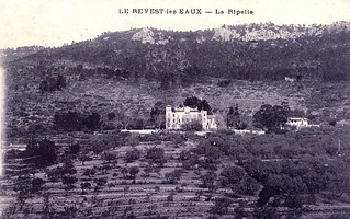 chateau-la-ripelle-1900