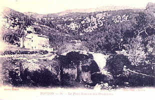 moulin-du-colombier-revest-pont-romain-avt-barrage