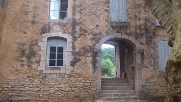 chateau-dardennes-21sept14-024