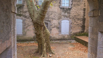 chateau-dardennes-21sept14-022