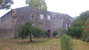 chateau-dardennes-21sept14-020