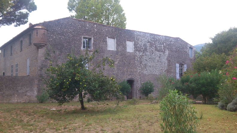 chateau-dardennes-21sept14-020.jpg