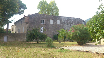 chateau-dardennes-21sept14-019