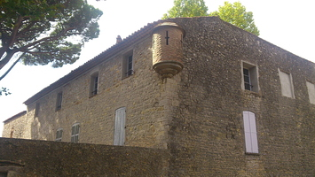 chateau-dardennes-21sept14-018