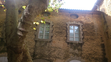 chateau-dardennes-21sept14-017