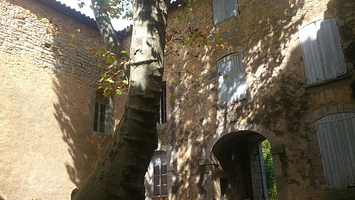 chateau-dardennes-21sept14-015