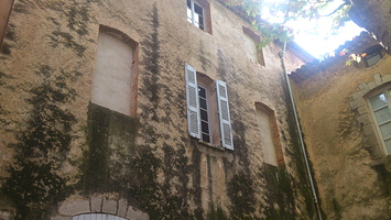 chateau-dardennes-21sept14-014