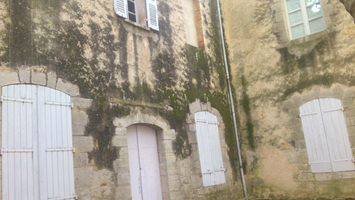 chateau-dardennes-21sept14-013