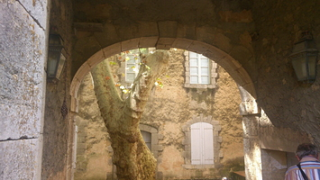 chateau-dardennes-21sept14-012