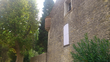 chateau-dardennes-21sept14-011