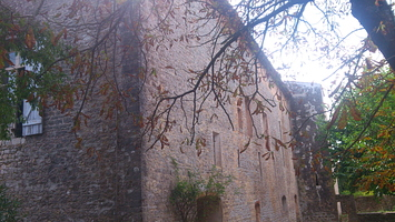 chateau-dardennes-21sept14-09