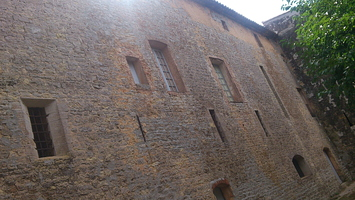 chateau-dardennes-21sept14-08