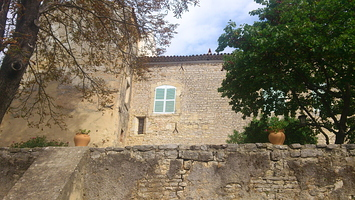 chateau-dardennes-21sept14-02