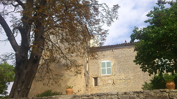 chateau-dardennes-21sept14-01