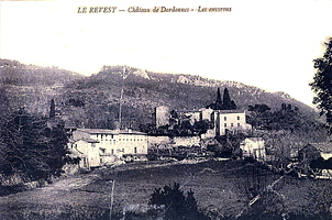 chateau-dardennes-revest