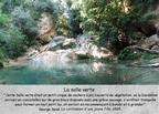 https://photos.revestou.fr/i?/upload/2017/03/05/20170305140533-e591c31a-th.jpg