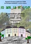 https://photos.revestou.fr/i?/upload/2017/03/12/20170312152748-d0588a4f-th.jpg