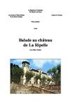 https://photos.revestou.fr/i?/upload/2018/09/17/pwg_representative/20180917205158-227b29c5-th.jpg
