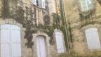 https://photos.revestou.fr/i?/upload/2019/02/04/20190204052829-b5bd8fd5-th.jpg