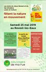 https://photos.revestou.fr/i?/upload/2019/05/11/20190511111337-b4f0c1f0-th.png