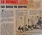 https://photos.revestou.fr/i?/upload/2019/05/12/20190512155736-c52a45f0-th.jpg
