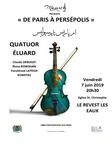 https://photos.revestou.fr/i?/upload/2019/05/21/20190521133950-4ef7fbb3-th.png