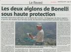 https://photos.revestou.fr/i?/upload/2019/05/27/20190527160423-a4e5562f-th.png